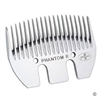 Phantom R Comb for Premier 4000S Shear