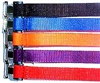 Alligator Gate Straps - 18""