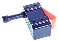 Non-Siphon Float Valve