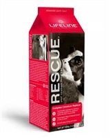 Lifeline Rescue Colostrum Replacer
