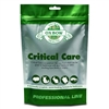 Critical Care - 1 lb. Bag