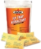 Fly Terminator Attractant