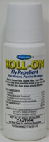 Roll On Fly Repellent