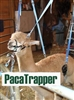 PacaTrapper
