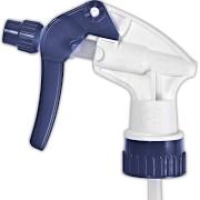 Spray Bottle Atomizers ( Spray Nozzles)