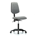 Perch Lab Chair Large Back