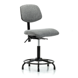 Perch Lab Chair