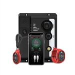 Marine Safety & Security System - Mercury SmartCraft Dual Engines Kit