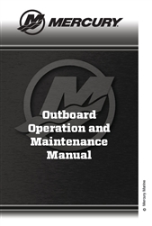 Owners Manual (Operation and Maintenance)