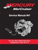 Service Manual #41:  Turn Key Start (TKS)