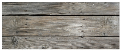 Barn Board Background A