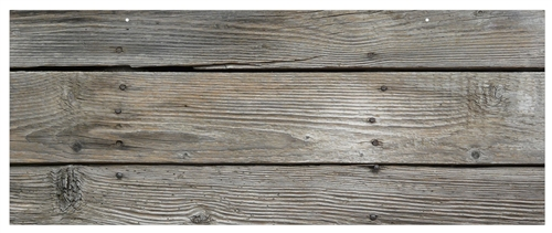 Barn Board Background B