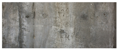 Concrete Background A