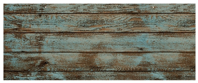Teal Barn Board Background B