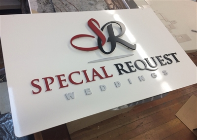 Sign Sample 10