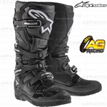 Alpinestars Tech 7 Enduro Boots