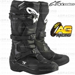 Alpinestars Tech 3 MX Motocross Boots