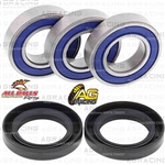 All Balls Wheel Bearing Kit For Talon Wheels To Fit Honda CR 125 2002-2007