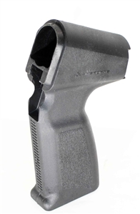 Remington 870 12 Gauge Shotgun Pistol Grip Black.