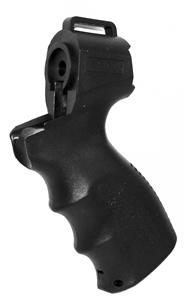 Mossberg 500 590 535 835 Maverick 88 12 & 20 Gauge Rear Grip.