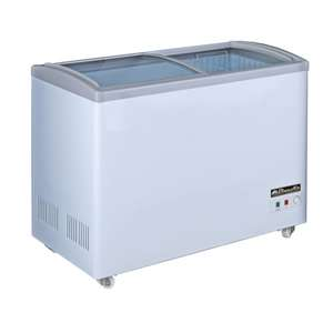 BLUE AIR BACF11 Chest Freezer
