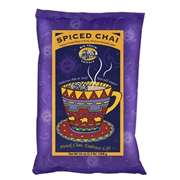 Big Train P6020 Spiced Chai Tea Powder