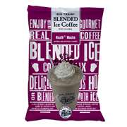Big Train P6028 BLENDED ICE Heath Mocha Powder