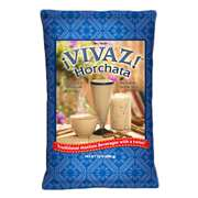 Big Train VIVAZ P6071 Horchata