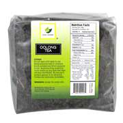 TeaZone T1033 Oolong Tea Leaves