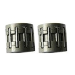 Stihl MS 170/ 180 Needle Bearing ( 2pcs)
