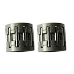 Stihl MS 260 Needle Bearing (2pcs)