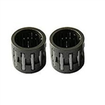 Stihl MS 360 Needle Bearing (2pcs)