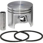 Stihl MS 180 Piston kit