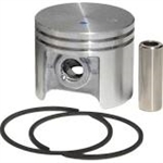 Stihl MS 210 Piston kit