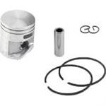 Stihl MS 441 Piston kit