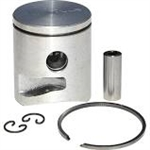 Husqvarna 236/240 piston kit