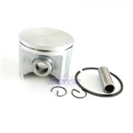 Husqvarna 268 piston kit
