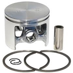 Husqvarna 288 piston kit