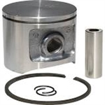 Husqvarna 372 piston kit