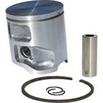Husqvarna 55 piston kit