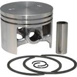Husqvarna 61 piston kit