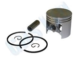 Stihl TS460 piston kit