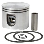 Stihl TS500i piston kit