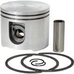 Stihl TS700/800 piston kit