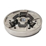 Stihl MS 290/310/390 Clutch