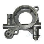 Husqvarna 365 / 372 Oil Pump
