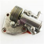 MS 070 oil Pump