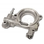 MS 260 Oil Pump