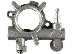 MS 360 Oil Pump