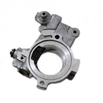 MS 660  Oil Pump